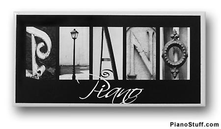 piano-word-art.jpg
