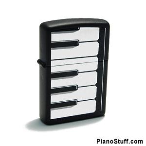 piano-zippo-lighter.jpg