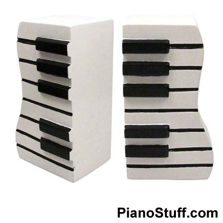piano_keys_bookends1.jpg