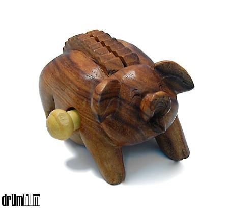 pig-noise-maker.jpg