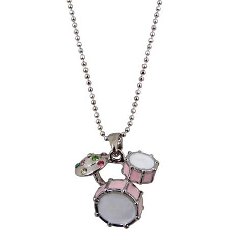 pink-drum-set-necklace.jpg
