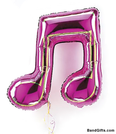 pink-music-note-balloon.jpg