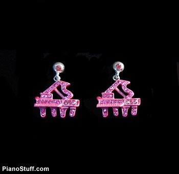 pink-piano-earrings.jpg