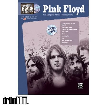 play-along-pink-floyd-book.jpg