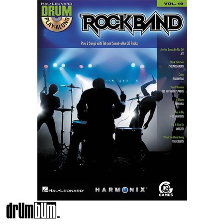 play-along-rock-band-book.jpg
