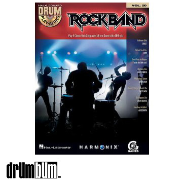 play-along-rock-band-vol-30-book.jpg