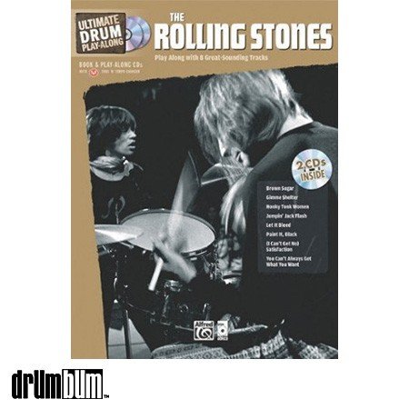 play-along-the-rolling-stones-book.jpg
