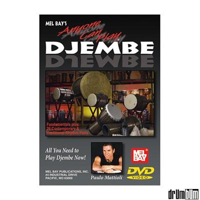 play-djembe-dvd.jpg