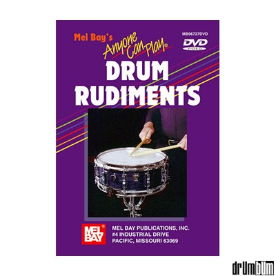 play-drum-rudiments-dvd.jpg