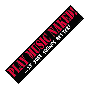 play-music-naked-sticker.jpg
