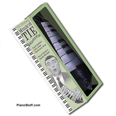 playable-piano-tie.jpg