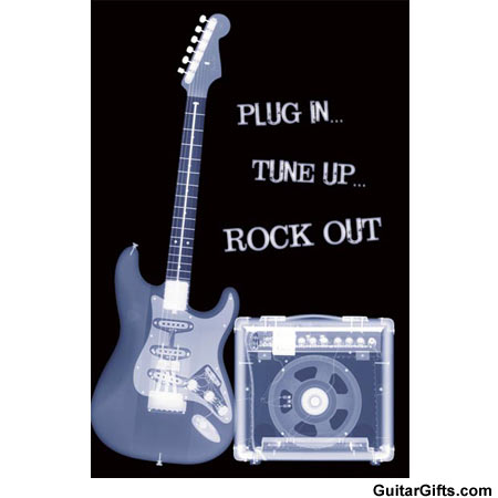 plug-in-tune-up-poster-lg.jpg