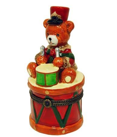 porcelain-bear-and-drum-box-sm.jpg