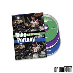 portnoy-constant-motion-dvd-lg.jpg