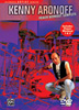 Power Workout: Complete DVD by Kenny Aronoff