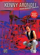 power-workout-dvd.jpg