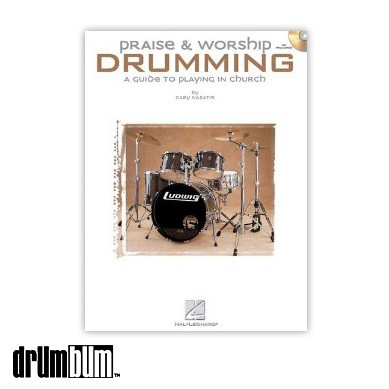 praise-and-worship-drumming-book.jpg