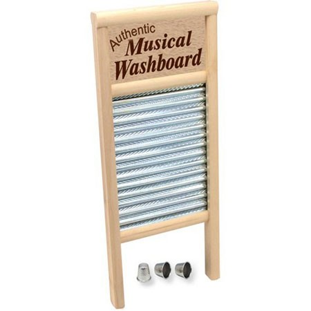 prc-35-musical-washboard-sm.jpg