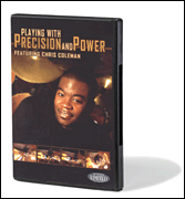 precision-power-drumming-dvd.jpg