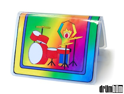 rainbow-drummer-photo-wallet.jpg