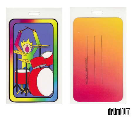 rainbow-drumset-luggage-tag.jpg