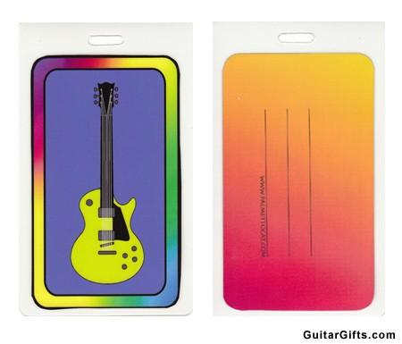 rainbow-guitar-luggage-tag.jpg