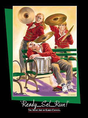 ready-set-drum-poster.jpg