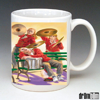 ready-set-run-drums-mug.jpg