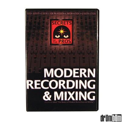 recording-mixing-drums-dvd.jpg