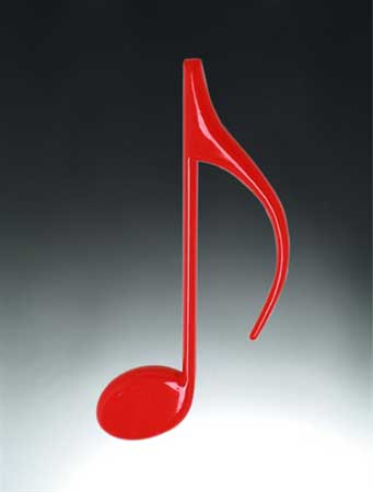 red-8th-note-wall-art.jpg