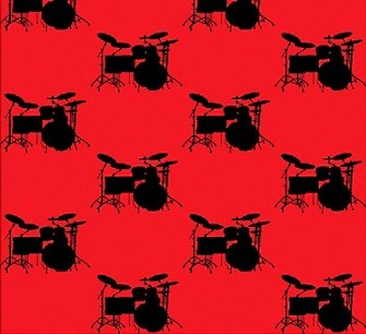 red-and-black-drumset-G-29.jpg