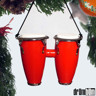 red-congas-ornament.jpg