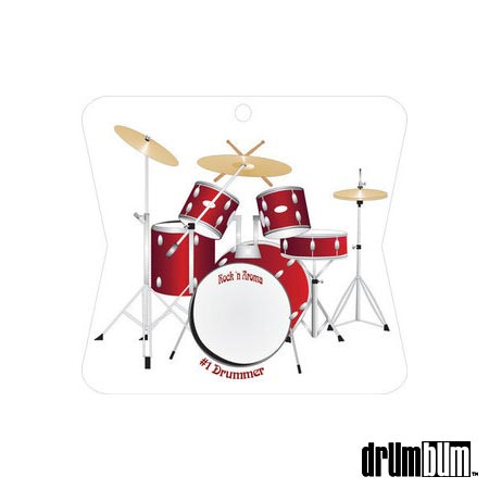 red-drumset-air-freshener.jpg