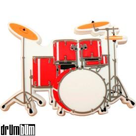 red-drumset-magnet.jpg
