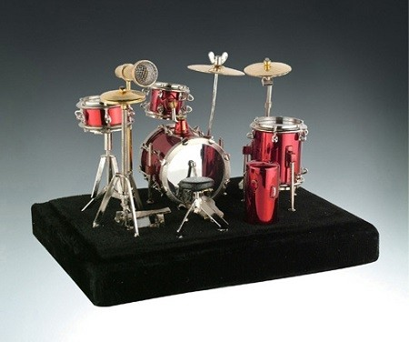 red-drumset-mini-MSC-255.jpg