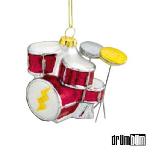 red-drumset-ornament.jpg