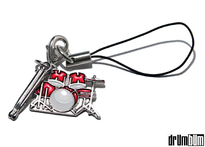 red-drumset-phone-charm.jpg