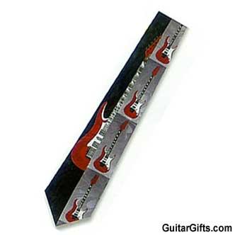 red-electric-guitar-tie.jpg