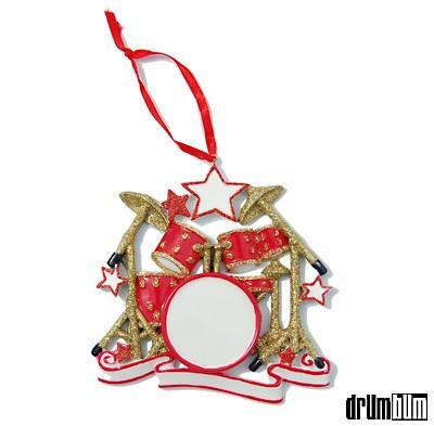 red-glitter-drumset-ornament.jpg