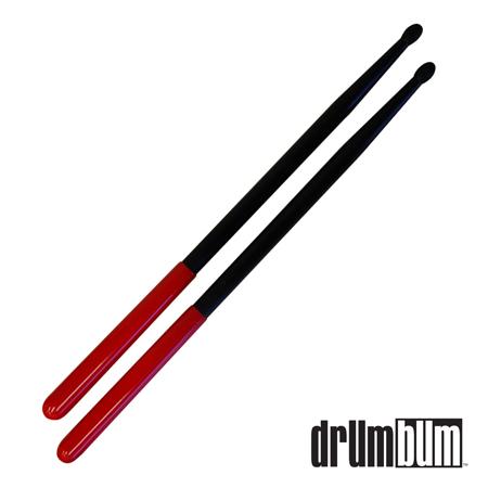 Fitness Drumsticks