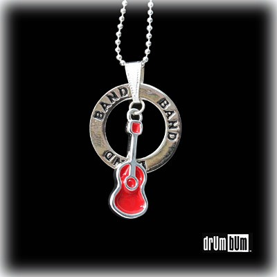 red-guitar-band-necklace.jpg