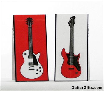 red-guitar-bookmarks.jpg