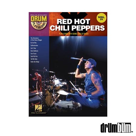 red-hot-chili-peppers-drum-play-along-06.jpg