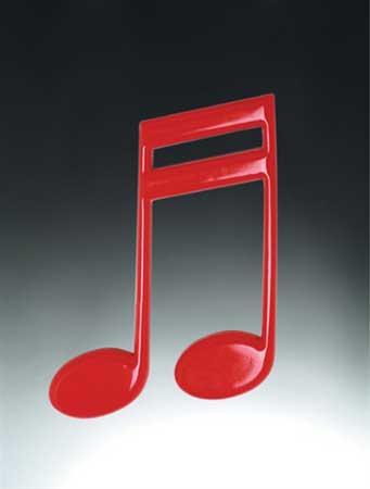 red-music-note-wall-art.jpg