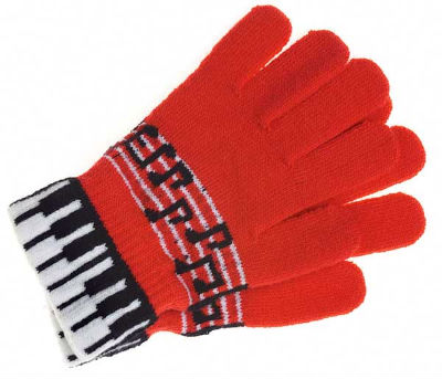 red-music-notes-keys-gloves1.jpg