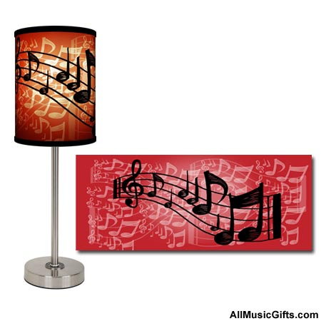 red-music-notes-lamp-lg.jpg
