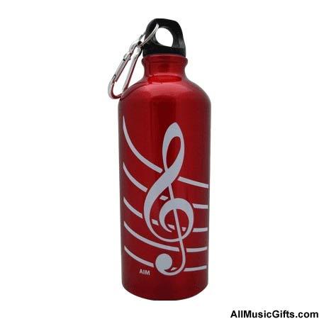 red-music-sports-bottle-lg.jpg