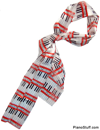 red-piano-scarf.jpg