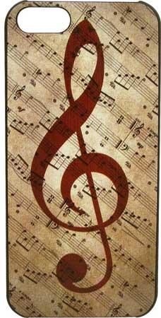 red-treble-clef-iphone-5-case-sm.jpg