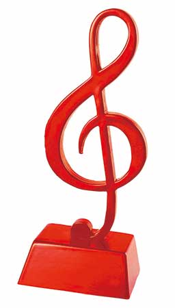 red-treble-clef-on-stand.jpg